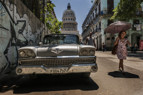 john partipilo photography nashville tennessee photojournalist cuba